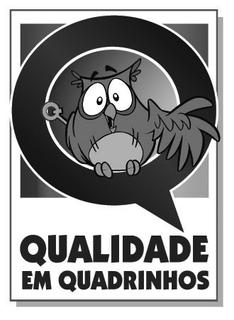 Qualidade-Em-Quadrinhos_Editora.png