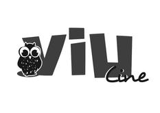 Viu-Cine_Audiovisual.png