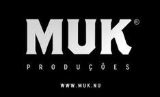 MUK.png