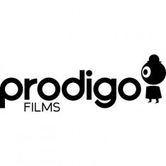 Prodigo_Audiovisual.png