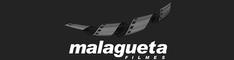 malagueta-filmes.png