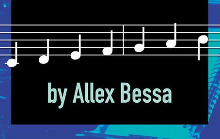 Allex Bessa