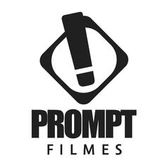 Prompt-Filmes.png