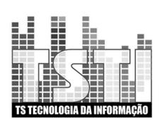 TSTI_Música.png