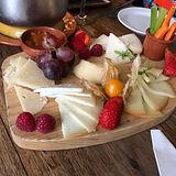 Cheese-Wine.JPG