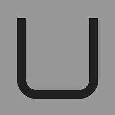 Ultrassom_Música.png