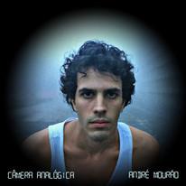 André Mourão - Câmera Analógica
