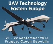 UAV Technology Eastern Europe