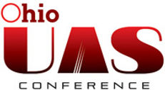 Ohio UAS Conference