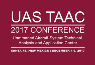 UAS TAAC Conference