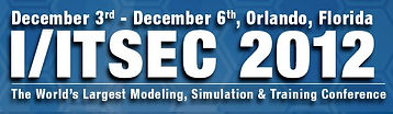 I/ITSEC Conference