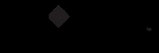 XPO21_Logo_Horiz_K_2.png