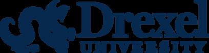 Drexel University UAS Simulation