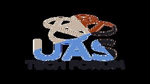 UAS-Tech-Forum-2019