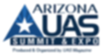 Arizona UAS Summit & EXPO