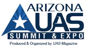 Arizona UAS Summit & Expo