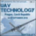 SMi UAV Technology 2018.jpg