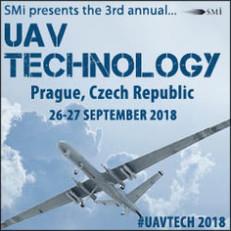 SMi UAV Technology 2018.jpg