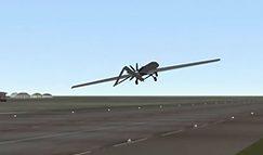 takeoff.png