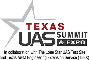 Texas UAS Summit & EXPO