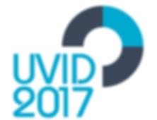 UVID Conference