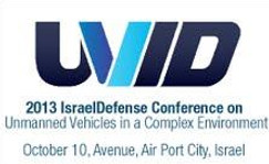 UVID Conference