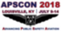 APSCon_2018.jpg