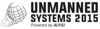 AUVSI Unmanned Systems