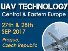 UAS Technology Central&Eastern Europe