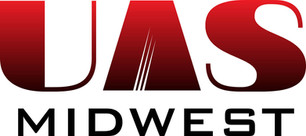 UAS Midwest