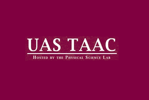 UAS TAAC