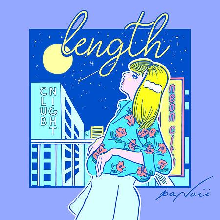 panaii_length_リサイズ_入稿_最終.jpg