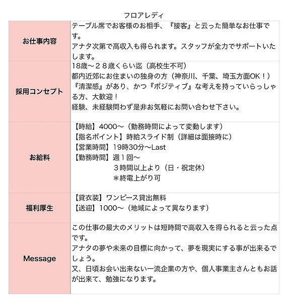 SMILE募集要項7_page-0002_edited.jpg