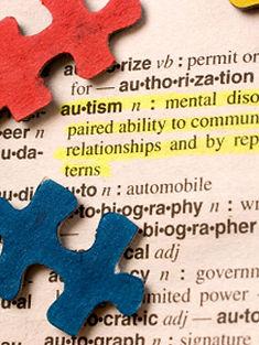 Huntington WV Autism Evaluations