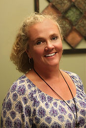 WV Therapist Connie Boggess of Associates in Psychology and Therapy, Inc.