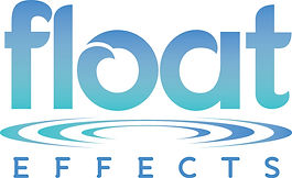 Floa Effects logo