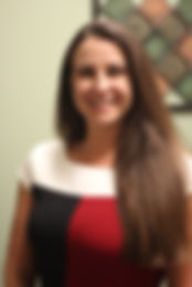 Huntington WV Psychologist Rachel Arthur of Associates in Psychology and Therapy, Inc.