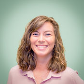 Huntington WV Psychologist Shelby McGuire of Associates in Psychology and Therapy, Inc.