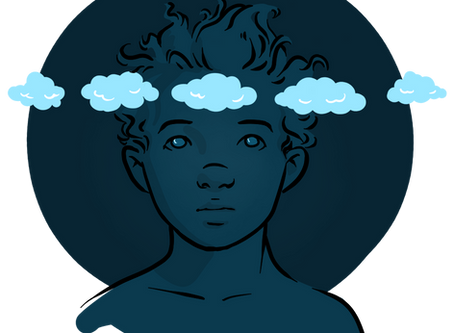 Floating, Meditation, and Mindfulness - Adding Tools to Your Mental Toolbelt