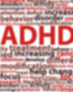 Huntington WV ADHD evaluations, therapy and counseling