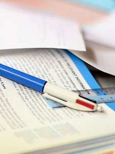 Huntington WV academic testing, counseling, therapy and psychology