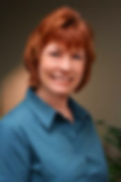 WV Psychologist Penny Purdue of Assocites in Psychology and Therapy, Inc.