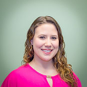 Huntington WV Psychologist Shannon Beish of Associates in Psychology and Therapy, Inc.