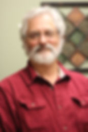 WV Psychologist Tom Linz of Associates in Psychology and Therapy, Inc.