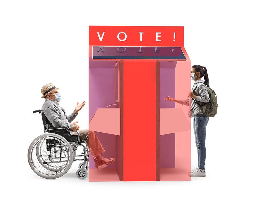 GU-VotingBooth-Accessibility.jpg