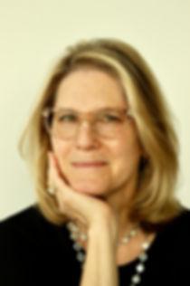 Leslie Lennox
