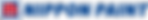 nippon-paint-logo.png