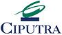 CIPUTRA.png