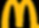 logo_mcd.png