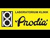 logo prodia.png